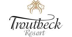 Troutbeck Resort